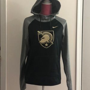 Nike West Point Sweatshirt